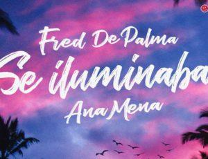 MUSICA CON LOS MEJORES DJ EN NAVARRA